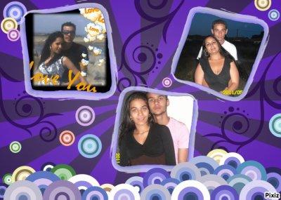 3 couple