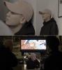 "Amoeba Culture Studio. Behind The Music : 'Gajah"" feat. Rap Monster"