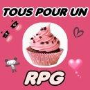 Photo de TousPourUn-RPG