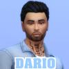 Dario-SSS3