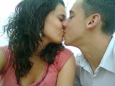2 mars 2o11                                                                                                                         Je T'aime mon Amoour