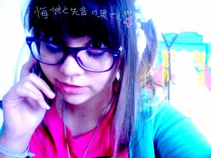 µ ~ ♪(ノ´∀`*)ノ