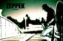 Photo de ZEPPEK-offishall