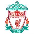 Photo de 1er-Liverpool-FC
