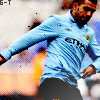 Glorious-Tevez