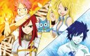 Photo de fairy-tail-one-piece