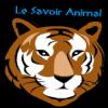 Le-Savoir-Animal