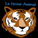Photo de Le-Savoir-Animal