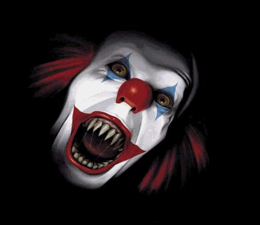 Horrormoviesfan