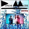 Depeche Mode - Heaven