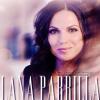 Lana-Parrillafan
