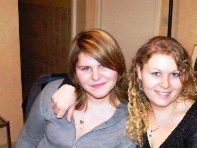 encore ma soeur et moi
