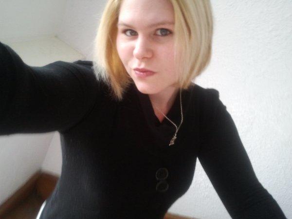 mwa le 9/02/2012