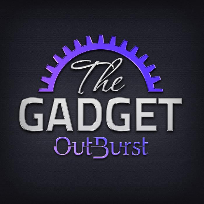 --- The Gadget ---