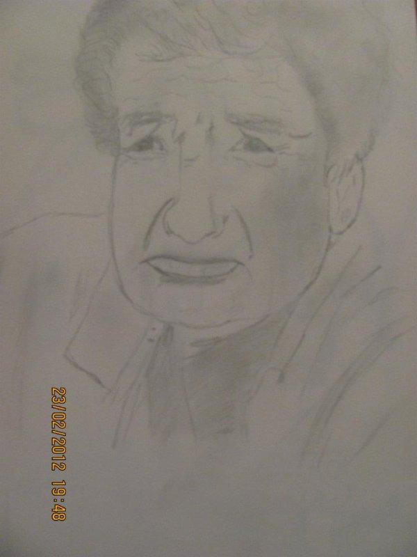 un de mes dessins :)