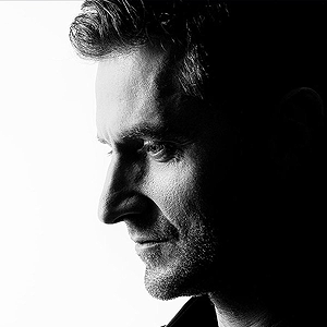 Le blog sur Richard Armitage