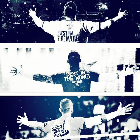 CM-Punk-BITW-Wwe