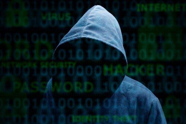 Stay Safe on Skyrock #phishing