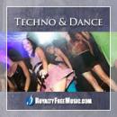 Photo de techno-dance-54