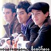 sourceonjonasbrothers