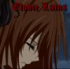 Elodie Lains