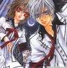 Vampire-Knight-Elodie