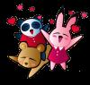 Luna-Tina-love-song