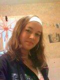 a ma soeur