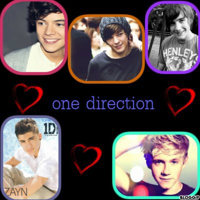 one-direction410