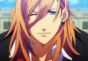 fanfiction uta no prince sama