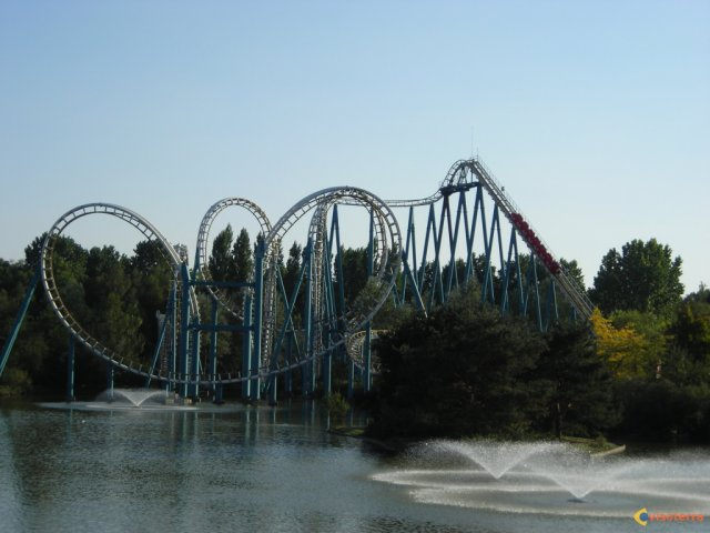 Blog de coaster-love
