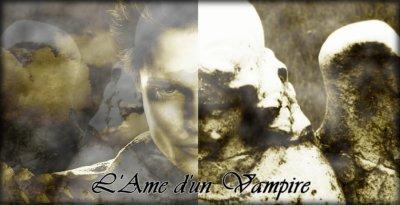 http://fanfictionedward2.unblog.fr