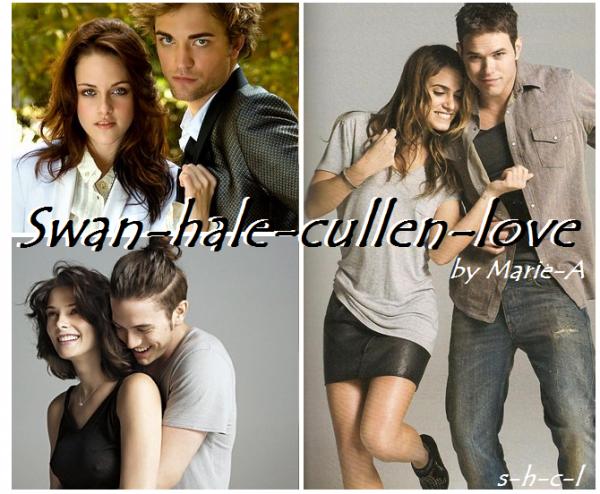 http://swan-hale-cullen-love.skyrock.com
