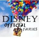Photo de disney-official-fairies