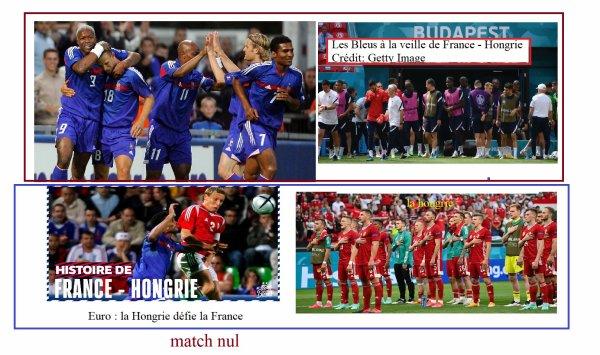 24912****FRANCE --- HONGRIE
