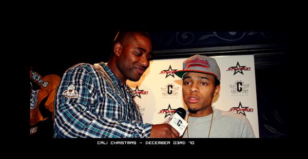 December 03rd '10