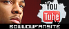 Bow Wow Live @ WombLive Oct 27th 2011 Filed Under: Appearances - Performances - Hip Hop Japan Tour - Underrated Tour