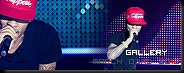 Bow Wow Live at Matrixx, NL   March 03rd 2012