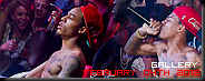 Bow Wow Live at Le Bloc     | February 04th 2012
