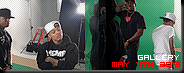Bow Wow - On The Set of the Video ' One Night '  ft T-Pain                     | May 11th 2012