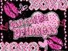 pinoucha-pink