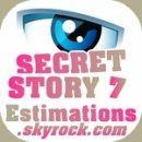 Photo de SecretStory7xEstimations
