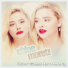 Chloe-GraceMoretz