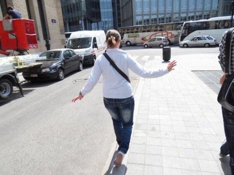 Bruxelles 05.O5 :)