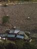 Knebworth Festival, 9 août 1986.