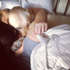 Sweet-cuddle
