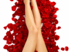 Epilation : comment ralentir la repousse des poils ?