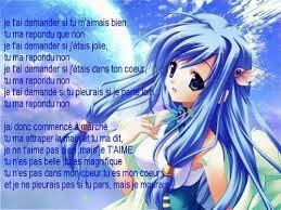 C chou ♥
