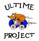 Photo de ultime-project