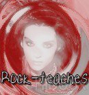 Photo de Rock-Teaches